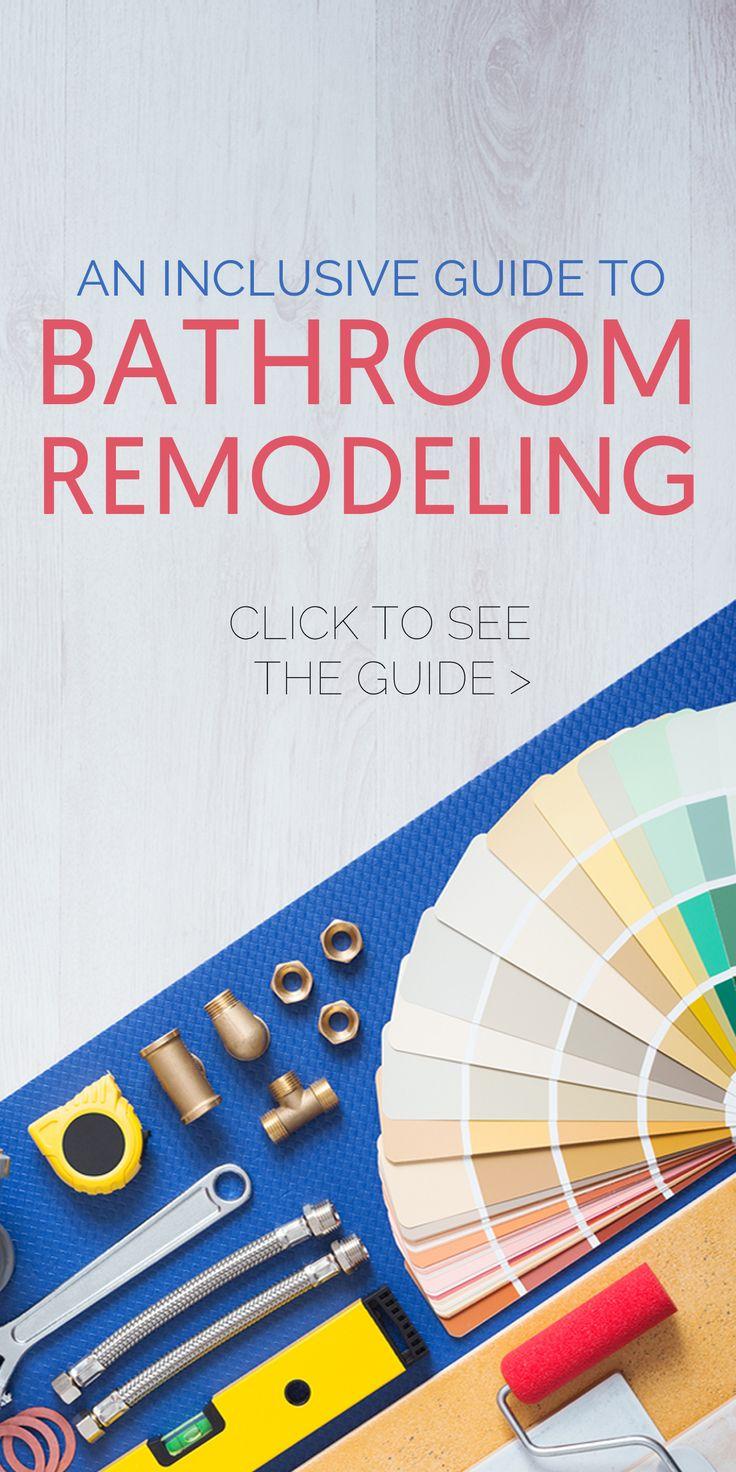 Bathroom Remodeling Guide bathroom remodeling cost factors. guide to austin home remodeling
