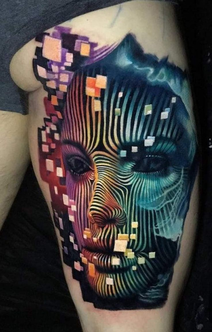 19+ Best Best places for tattoos near me image HD