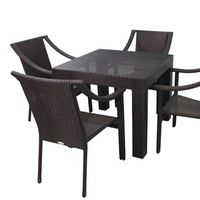 If you are willing to look forward to the perfect outdoor furniture in India then you should visit here. You would be able to get the perfect garden furniture in Delhi. For more details click here- http://www.vetrafurniture.com/