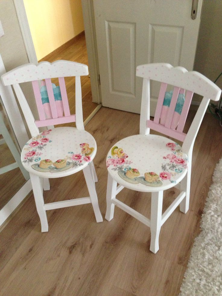Sandalye_chair