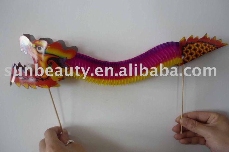 carta drago cinese-immagine-Antichi Mestieri-Id prodotto:315418086-italian.alibaba.com
