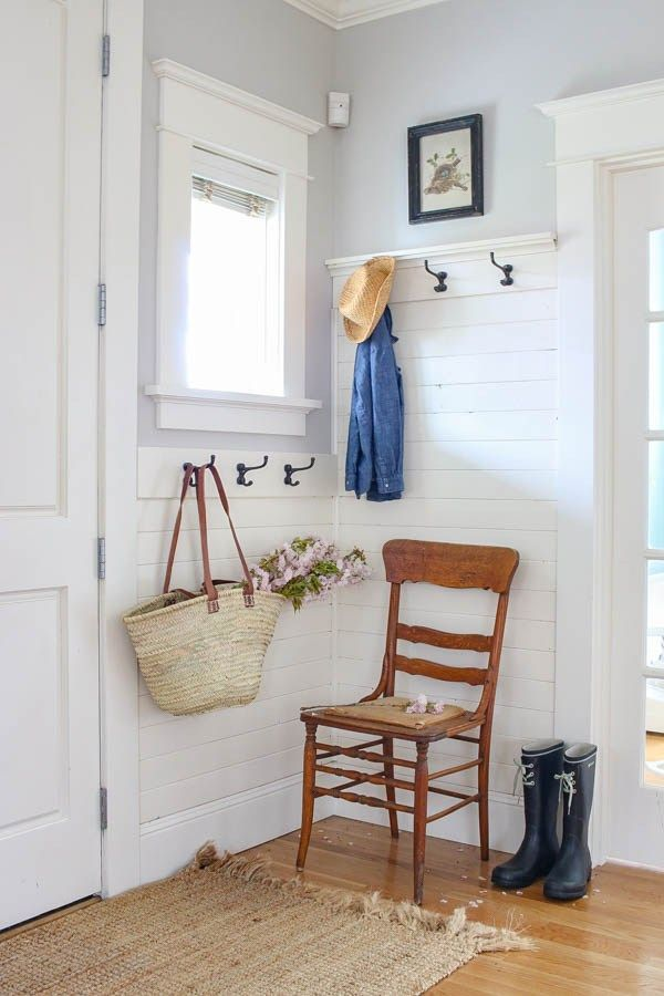 190 best images about mudrooms and entryways on pinterest ...