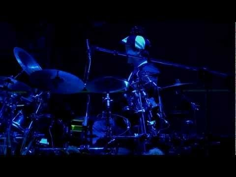 Phish - Official 2012-2013 NYE Countdown from Madison Square Garden in New York, NY