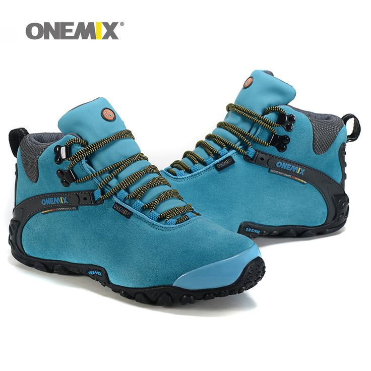 Pin it if you want this 👉 New Onemix men's anti slip outdoor hiking shoes     Just 💰 $ 68.85 and FREE Shipping ✈Worldwide✈❕    #hikinggear #campinggear #adventure #travel #mountain #outdoors #landscape #hike #explore #wanderlust #beautiful #trekking #camping #naturelovers #forest #summer #view #photooftheday #clouds #outdoor #neverstopexploring #backpacking #climbing #traveling #outdoorgear #campfire