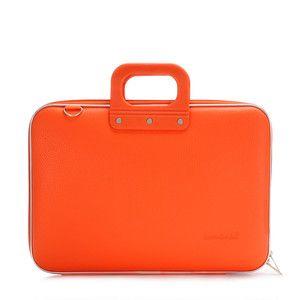 Classic Bombata Orange, $42, now featured on Fab.