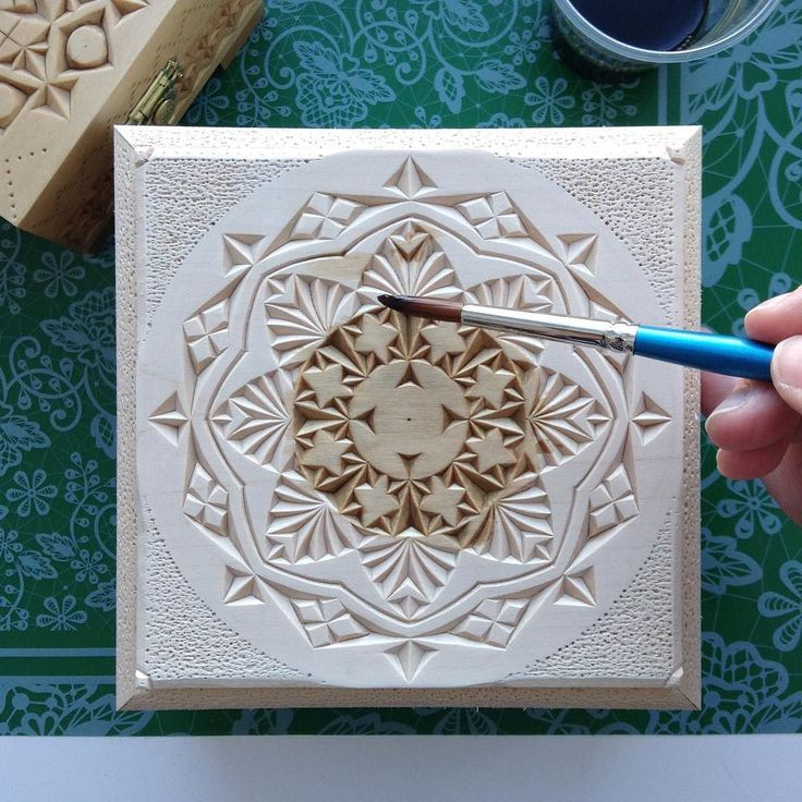 Best images about wooden chip carving on pinterest