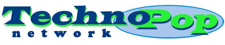 """E chegou ao nosso blog de web rádios: TECHNOPOP Network - Caxias do Sul - RS Desenvolvida e criada pelo Rodrigo F. GuigoRs (como é mais conhecido), trabalhou 6 anos na rádio São Francisco AM/FM e ajudou na criação da Rede Maisnova FM uma rádio """"popular Jovem"""" de Caxias do Sul - RS e de diversos trabalhos realizados  http://ouviragora.blogspot.com.br/2016/11/tecnopop-caxias-do-sul-rio-grande-do-sul.html"""
