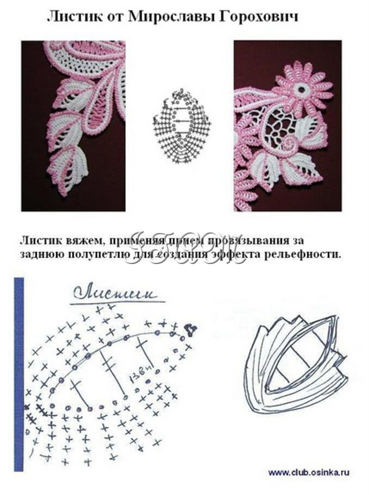 free diagram