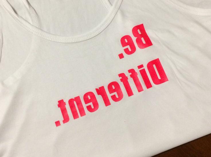 Best MonogramCustom Embroidery Images On Pinterest Custom - Custom vinyl decals for shirt