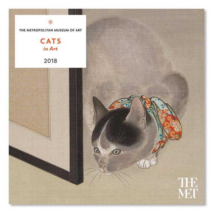 Met Art Calendar : Best it s time we met images on pinterest
