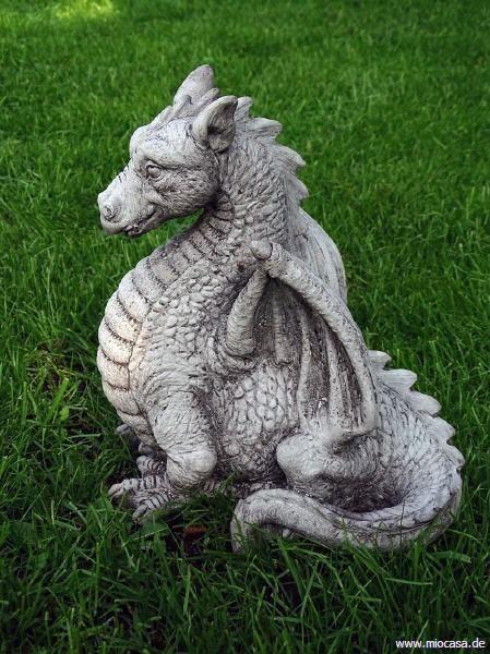 11 besten Fantasievolle Steinfiguren Bilder auf Pinterest ...