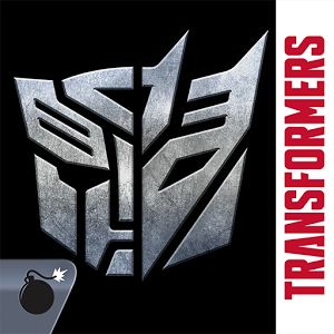 @transformers APP COMING SOON!  #transformers #games #Gamesworld #playstore #gamingworld  #gamingapp #transformers #phoneapp #app #newgames