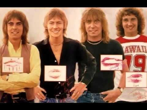 Smokie - Maybe I Just Don`t Know