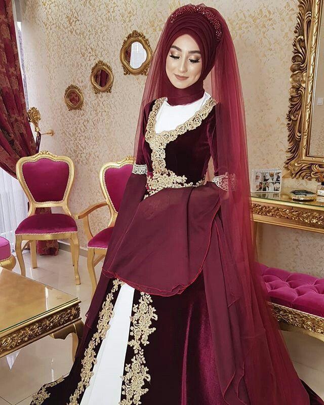 Gece Henna Hijab Kina Models Night Outfits Shorts Swimwear Tesettur Hijab Henna Night Outfits Hijab Swimwear Short 2020 Kiyafet Ortacag Elbisesi The Dress