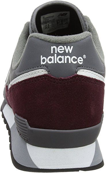 new balance fitness homme