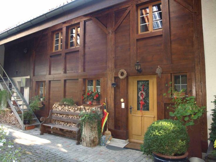 homegate.ch   Immobilien in der Schweiz suchen oder inserieren