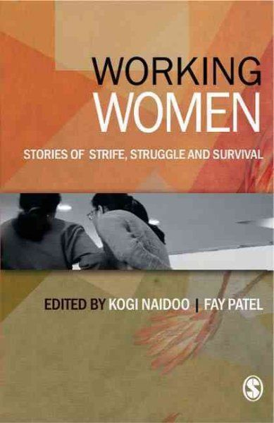 working women essays