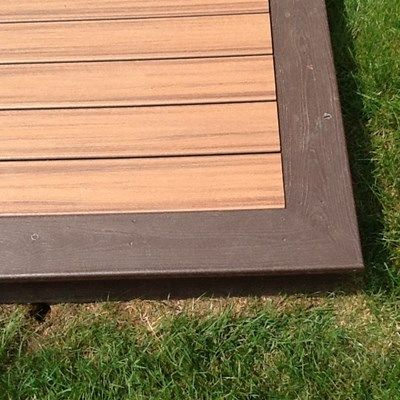 22 best Deck ideas images on Pinterest | Frame, Frames and Picture frame