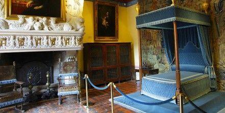 77 best diane de poitiers 1500 1566 duchesse de valentinois favorite d 39 henri ii images on - Chambre des notaires poitiers ...