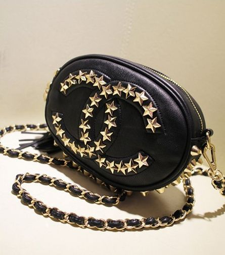 http://kaieliseboutique.storenvy.com/collections/138494-bags-wallets