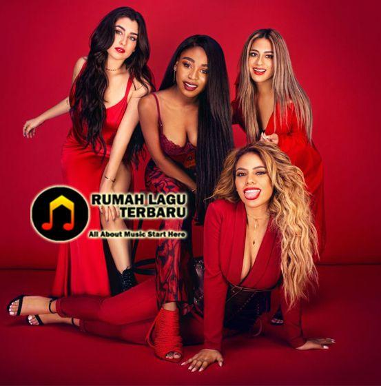 Dibentuk pada tahun 2012, Fifth Harmony sekarang merupakan salah satu penyanyi yang sudah memiliki kualitas internasional dan sudah pasti dikenal oleh semua orang di seluruh Negara. Fifth Harmony, Biodata Fifth Harmony, Profil Fifth Harmony, Data Lengkap Fifth Harmony, Biodata Artis Terlengkap, Biografi Fifth Harmony, Fifth Harmony Biography, Fifth Harmony Biography