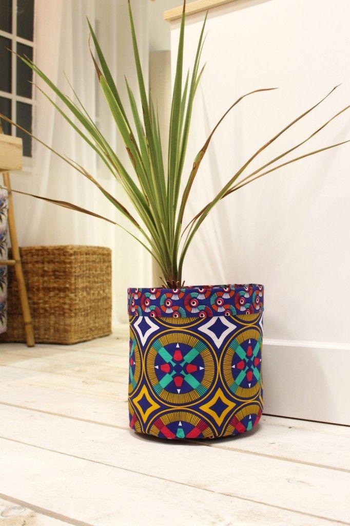 les 25 meilleures id es concernant tableau africain sur pinterest dessin africain peinture. Black Bedroom Furniture Sets. Home Design Ideas