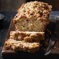 The 25 best bbc banana bread ideas on pinterest banana bread brazil and banana bread forumfinder Images