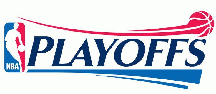 2015 NBA Playoffs Odds, Free Picks & Predictions – Dallas Mavericks @ Houston Rockets Game 1 Preview