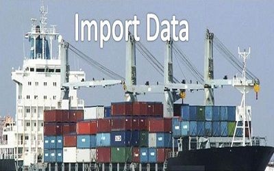 In order to get a success in the #business of international #trade, #import_data plays a vital role. This data contains all the relevant details about products which have been imported to a particular country. It contains information like product name, price, source country and quantity etc. This data is considered the best way to know the current #market trends and demands of products in the #international trade market.