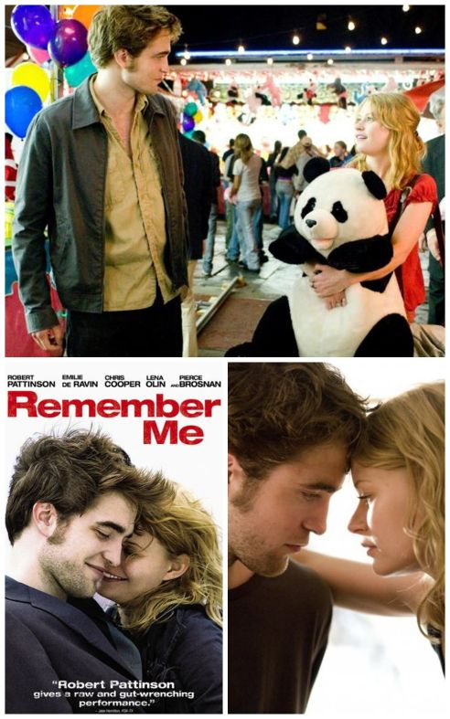 Remember Me https://femeia25plus.wordpress.com/2016/05/09/top-10-filme-de-dragoste-preferate/