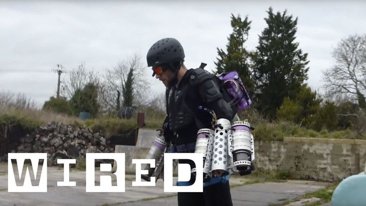 #VR #VRGames #Drone #Gaming Richard Browning is a Real-life Iron Man - with His Own Flying Suit | WIRED Avengers, Civil War, conde nast, Drone Videos, Flying, Flying suit, Funny, gas turbine, Health, Hulk, Iron Man, kerosene, Marvel, movie, new technology, plane engine, Politics, pop culture, Richard Browning, science, spider-man, Spiderman, suit, superhero, team iron man, technology, throttle, wired, wired magazine, wired uk, Wired video #Avengers #CivilWar #CondeNast #Dro