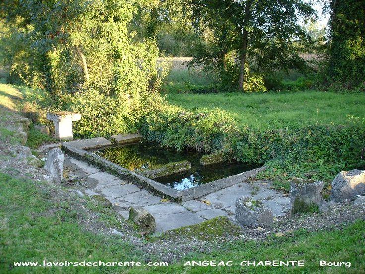 Pingl par emmanuel regent sur l 39 eau au jardin water in for Au jardin d emmanuel