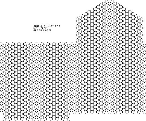 47 best Graph paper images on Pinterest Beads, Patterns and - triangular graph paper