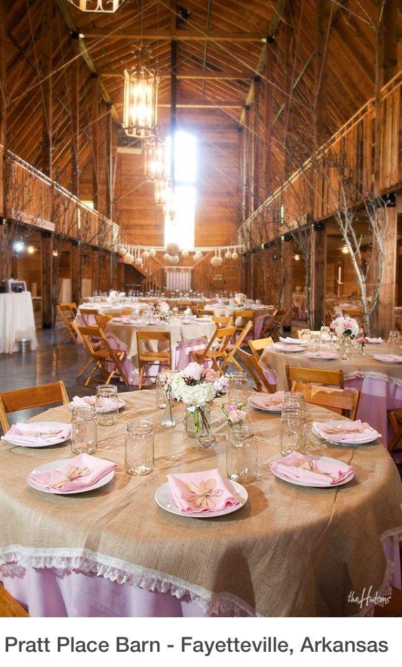 wedding receptions gold coast qld%0A Like