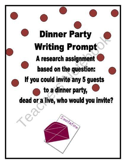 dinner with trimalchio essay writer