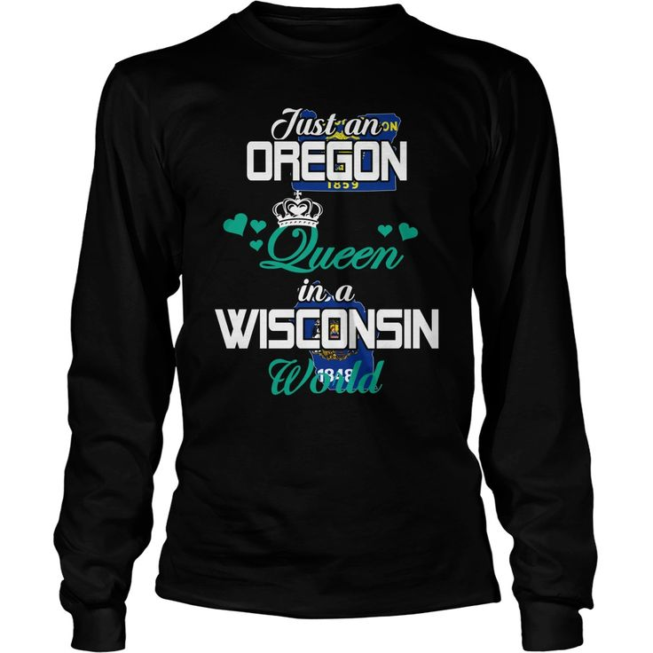 Oregon-Wisconsin #gift #ideas #Popular #Everything #Videos #Shop #Animals #pets #Architecture #Art #Cars #motorcycles #Celebrities #DIY #crafts #Design #Education #Entertainment #Food #drink #Gardening #Geek #Hair #beauty #Health #fitness #History #Holidays #events #Home decor #Humor #Illustrations #posters #Kids #parenting #Men #Outdoors #Photography #Products #Quotes #Science #nature #Sports #Tattoos #Technology #Travel #Weddings #Women