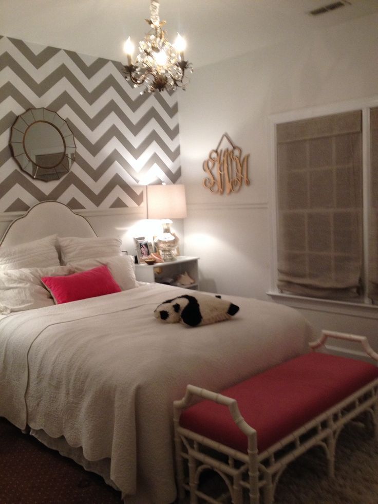 1000 ideas about target wallpaper on pinterest chevron 17137 | c52855e1b0fb2a9b724164825513b513
