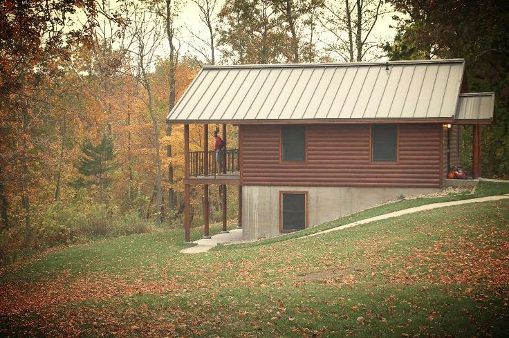 17 best images about iowa cabins on pinterest hiking for Cabin rentals near hiking trails
