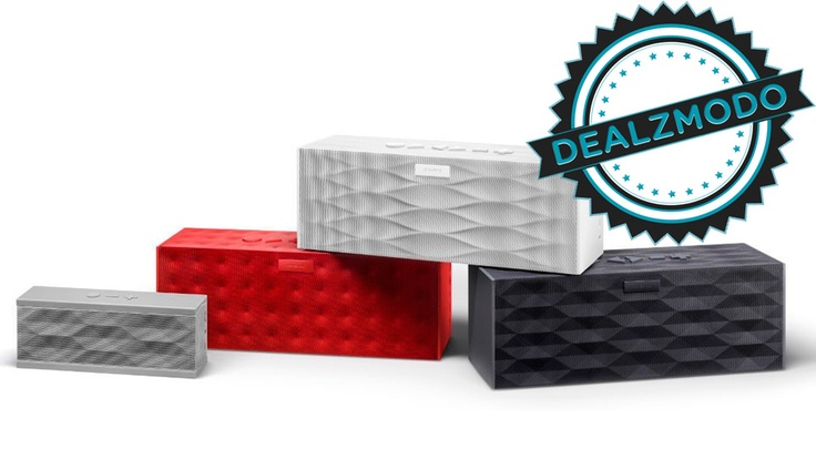 beautifull portable speaker