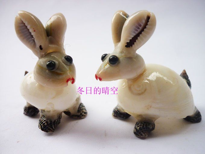4815 best seashell craft idea images on pinterest for Animals made out of seashells