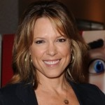 Hannah Storm Returnts To TV 3 Weeks After Accident