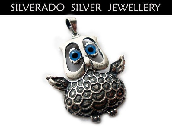 Sterling Silver 925  Greek Goddess Athena's by SilveradoJewellery, €52.00