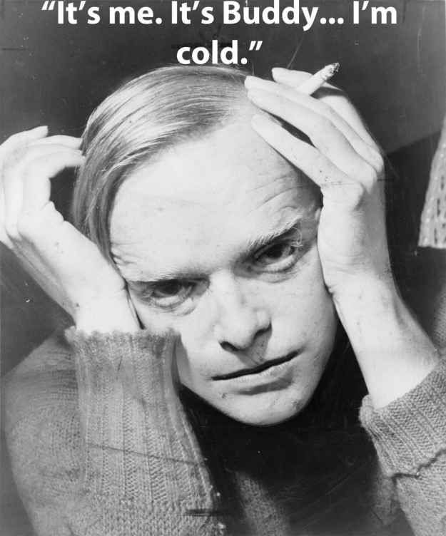 83 best truman capote images on pinterest