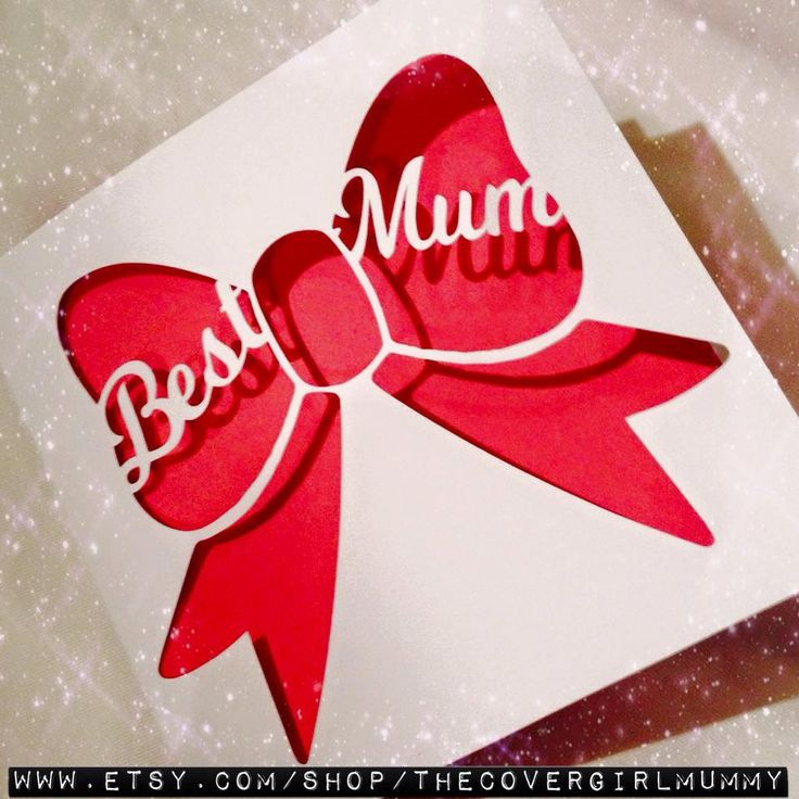 17 Best ideas about Birthday Cards For Mum – Birthday Card for Mom Ideas