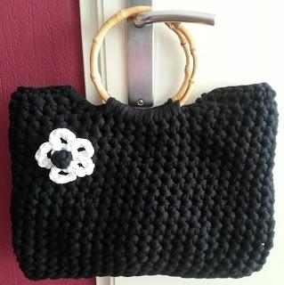 cute bag :)