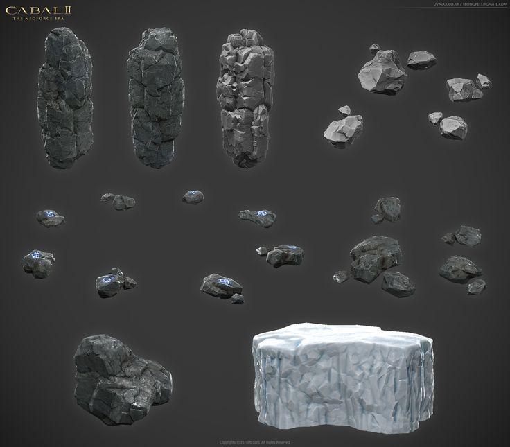 cabal2_leveldesign_prop.jpg