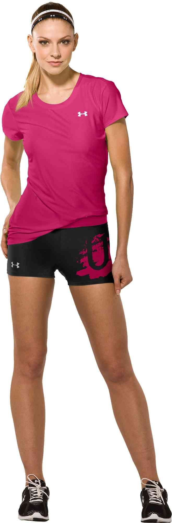 576 best images about sports wear on pinterest running for Under armour lifting shirts