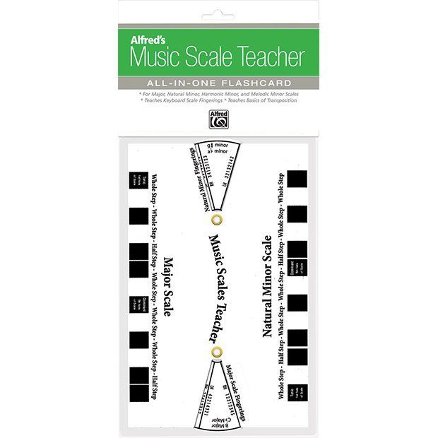 Pin On Homeschool Music Programs