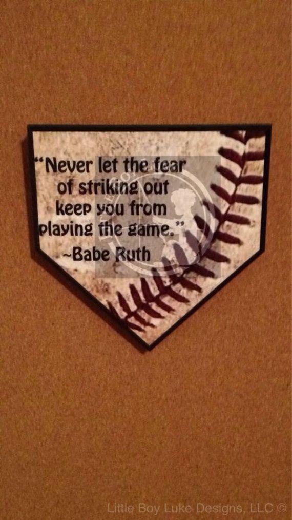 best 25+ babe ruth signed baseball ideas on pinterest | baseball