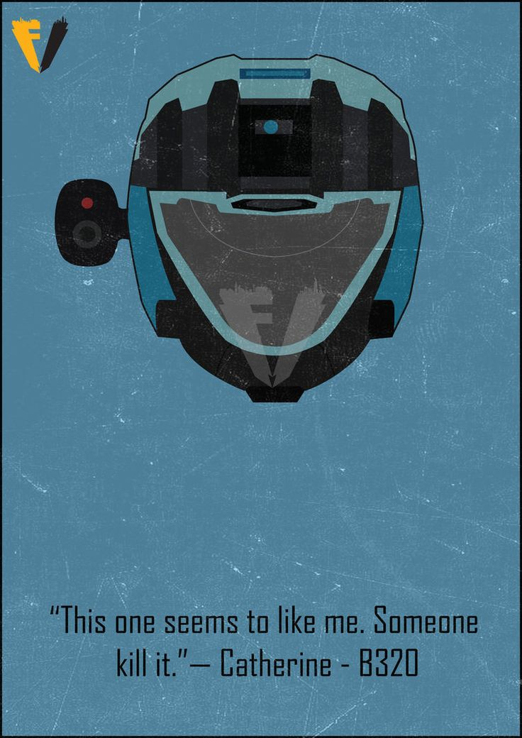 Halo Reach Kat Helmet Poster by FALLENV3GAS on DeviantArt